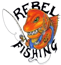 Rebel Fishing Forum Index